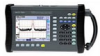 4 GHz Handheld Spectrum Analyzer -- Willtek 9102