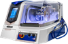 Advanced Precision Cutter -- IsoMet™ High Speed