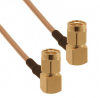Coaxial Cables (RF) -- 135104-01-48.00-ND -- View Larger Image