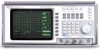 RF Power Meter -- 8990A