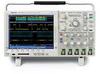 Digital Oscilloscope -- DPO4054