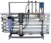Commercial Reverse Osmosis Systems Up to 15 Gallons Per Minute -- 7100079