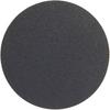 Norton SC Coarse Grit Paper H&L Disc -- 66261196411 -Image