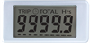 Panel Meters - Counters, Hour Meters -- 2136-EMC1500-ND
