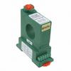 Current Sensors -- 582-1099-ND -Image