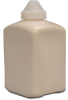 Georgia-Pacific Handi-Scrubb® High Cap. Hand Cleaner -- 8300 -- View Larger Image