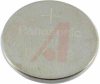 Battery,Lithium,3v,190ma,Coin cell -- 70196995 - Image
