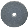 Unitized Surface Conditioning Discs -- 24621