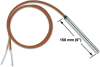 Specialty Thermocouple Probes -- HTTC
