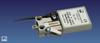 Strain Transducer -- DD1