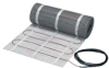 LX Floor Heating Mats, 120V - 240V -- 088L3175