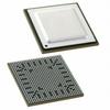 Embedded - DSP (Digital Signal Processors) -- 296-47388-ND
