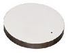 Piezoceramic Discs -- PIC 141 Material