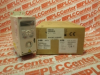 ACS150, 3HP, 03U - WALL MNT, N1/IP21, 480 VAC -- ACS15003U05A64