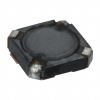 Fixed Inductors -- PCD2079TR-ND -Image