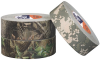 Specialty Grade ACU Digital and Camouflage Pattern Duct Tape -- PC 626