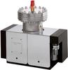 High Vacuum Ion Pump -- VacIon Plus 75