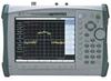 Anritsu Spectrum Master -- MS2721A
