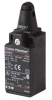 Limit Switch Operating Head -- E49CP7