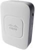 Wireless Access Point -- Aironet 700W Series -- View Larger Image