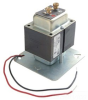 Low Voltage Lighting Control Transformer -- 1039