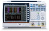 Spectrum Analyzer -- GSP-9300B