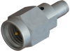 Coaxial Connectors (RF) - Adapters -- SF1114-6007-ND -Image