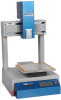 Dispensing Robot -- TSR2201