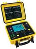 Ground Resistance Tester Kit, 300' (Model 6472 & 2135.36) -- 2135.53