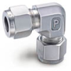 Pipe and Tube Fitting -- M10FSC1/2N-316 - Image