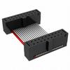 Rectangular Cable Assemblies -- FFSD-09-D-20.00-01-N-RW-ND -Image