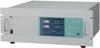 Infrared Gas Analyzer -- ZPAJ Series -- View Larger Image