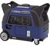 Yamaha EF3000iSEJ - 2800 Watt Inverter Generator -- Model EF3000ISEJ