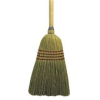 Parlor Broom Corn -- UNS 926C