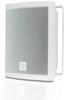 Home Audio, Outdoor Speaker -- Voyager 40 Outdoor Speakers