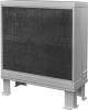 Reznor® MAPSIII Series Packaged Rooftop Unit -- Model RECB298