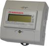 ESP3 - Energy Scout Plus, Watt Watt-hour Meter -- ESP3-354EDM-N