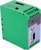 Signal Converter - Image