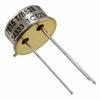 PMIC - Voltage Regulators - Linear -- 1259-1130-ND - Image