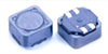 SMD Power Inductor -- SCRHB125-1016