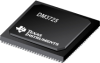 DM3725 Digital Media Processor -- DM3725CBC - Image