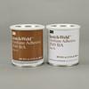 3M Scotch-Weld 3549 Urethane Adhesive Brown 1 qt Kit -- 3549 QUART KIT -Image