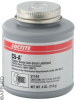 C5-A® Copper Based Anti-Seize Lubricant -- 51144