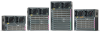 Campus LAN Switches -- Catalyst 4500E Series -- View Larger Image