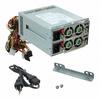 AC DC Converters -- RPS8-350ATX-XE-ND