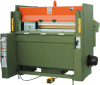 ATOM Full Beam Die Cutting Press 300 Series