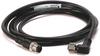 889 DC Micro Cable -- 889D-R8ABDM-2 -Image