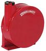 High Pressure Grease Hose Reel -- HD74000 OHP - Image