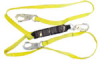 Twin Tail Lanyard -- FSL 1104Y