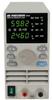 150W DC Electronic Load -- 8540 - Image